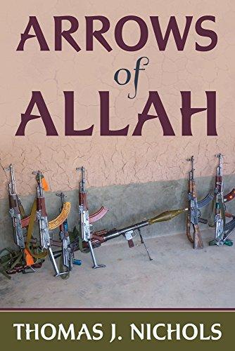 Arrows of Allah