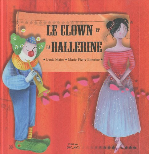 "<a href=""/node/8282"">Le clown et la ballerine</a>"