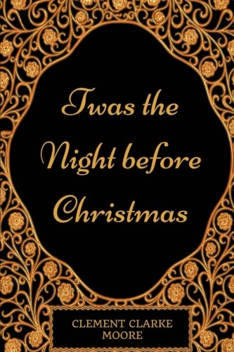 twas-the-night-before-christmas-by-clement-clarke-moore-illustrated