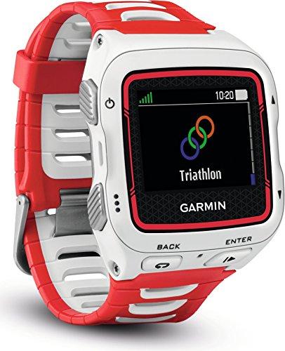 garmin-010-01174-11-forerunner-920xt-montre-gps-multisports-blanche-et-rouge