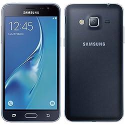 Samsung Galaxy J3SM-J320 NFC LTE