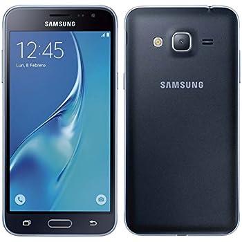 Carte Sd Samsung J3 Cdiscount.Samsung Galaxy J3 Smartphone Debloque 4g Ecran 5 Pouces