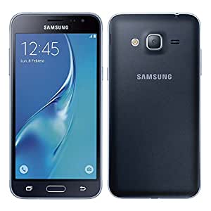 Samsung Galaxy J3 SM-J320 NFC LTE: Amazon.fr: High-tech