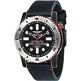 orologio meccanico uomo Sector Dive 300 casual cod. R3221598001