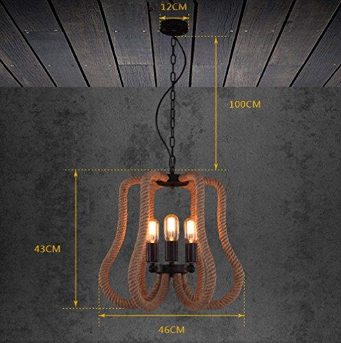 Lights & Lighting New Dimming Ceiling Lights For Living Study Room Bedroom Home Dec Plafonnier Ac85-265v Modern Led Ceiling Lamp Home Decor Careful Calculation And Strict Budgeting Ceiling Lights