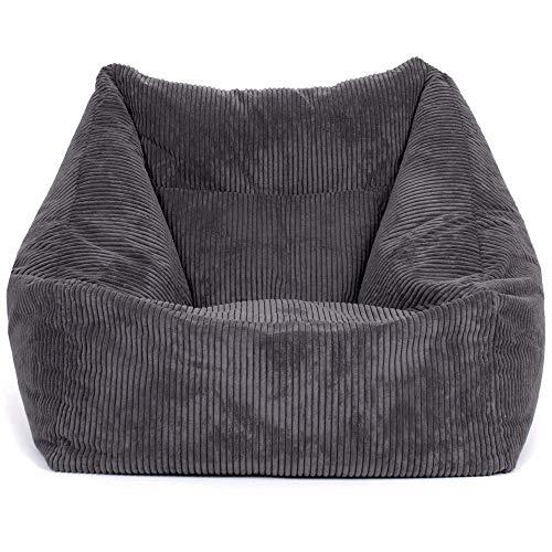 Icon Übergroßer Sitzsack-Sessel