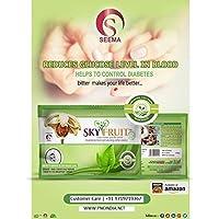 PNC-Pavitram Nature Care Sky Fruit Natural Way Pack of 6