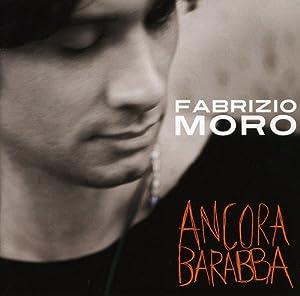 Fabrizio Moro In concert