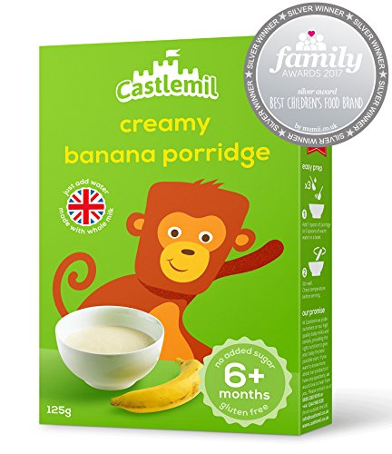 creamy-banana-porridge-variation-listings-1-pack
