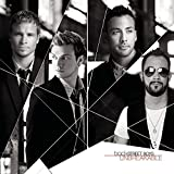 Songtexte von Backstreet Boys - Unbreakable