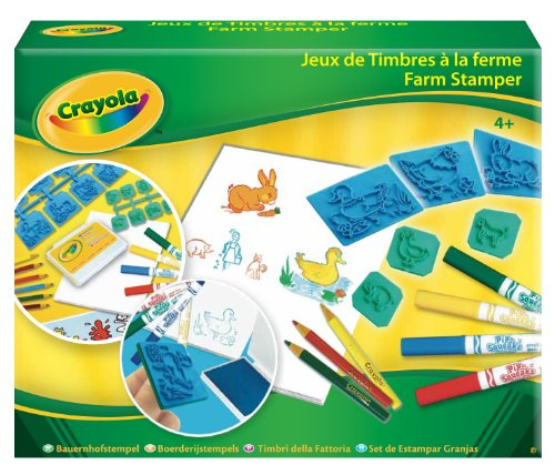 crayola-loisir-creatif-jeux-de-timbres