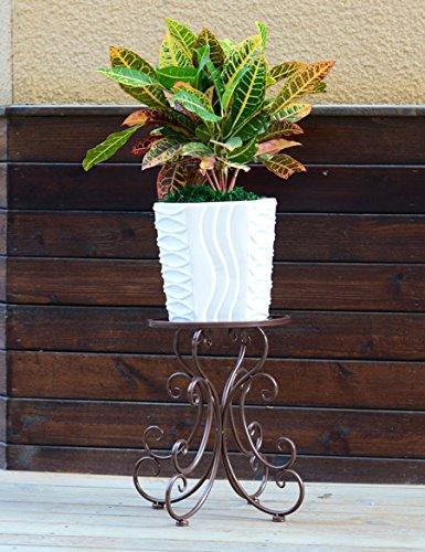 soporte-del-pote-de-flor-hierro-flor-marco-piso-balcon-soporte-de-flores-sala-de-estar-rabano-verde-