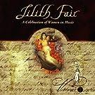 Lilith Fair 2