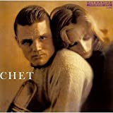Chet Baker [Shm-CD]: Chet [+1 Bonus] (Audio CD)