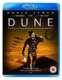 Picutre of Dune [Blu-ray]
