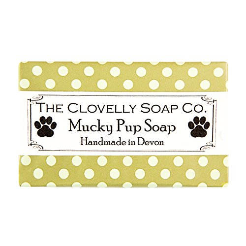clovelly-soap-co-natural-handmade-mucky-pup-dog-soap-for-all-breeds-100g