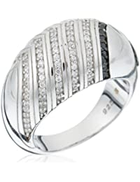 Esprit Damen-Ring Dinasty 925 Sterling Silber