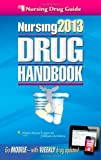 Nursing Drug Handbook 2013