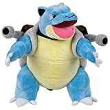 Pokémon Plüsch