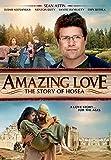Amazing Love The Story kostenlos online stream