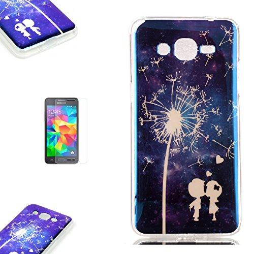 iphone-6-plus-6s-plus-14-cm-etui-avec-protecteur-decran-casehome-bleu-clair-refletant-changement-cou
