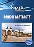 16th EASM Conference 2008 - Book of Abstracts: Management at the Heart of Sport