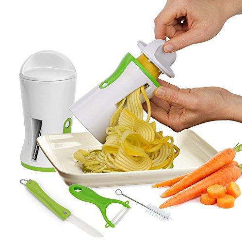 troceador-premium-4-en-1-para-vegetales-cortador-en-espiral-bundle-pelador-de-ceramica-cuchillo-de-c
