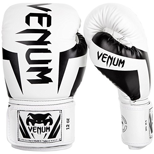 Best Boxing Gloves For Sparring & Training