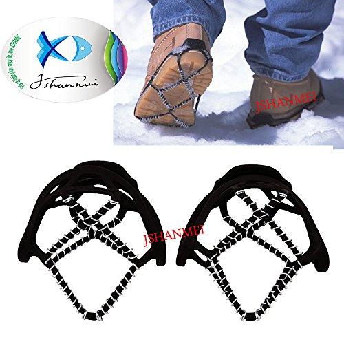 jshanmeir-paio-di-portatile-antiscivolo-ghiaccio-neve-ramponi-tacchetti-per-dispositivo-di-trazione-