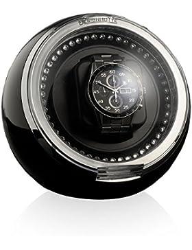 Designhütte Uhrenbeweger Crystal