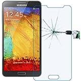 Bin versio2015036gehärtetem Glas Displayschutzfolie für Samsung Galaxy Note 3 preiswert