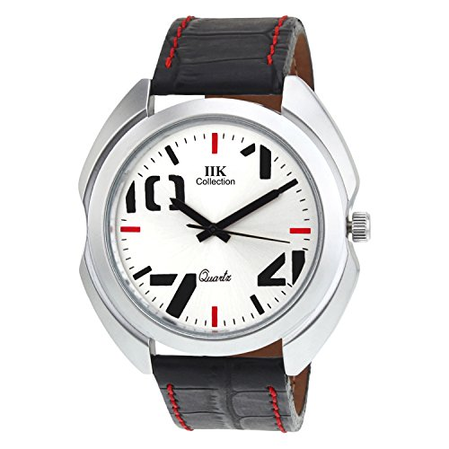 IIK-Collection-Analog-Wrist-Watch-For-Men-by-KT-Fashions-IIK-542M