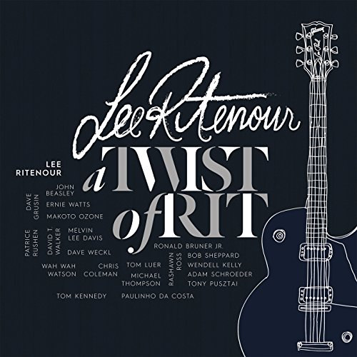a-twist-of-rit