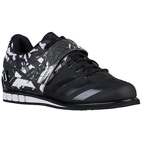 Chaussures Adidas Powerlift 3, 44