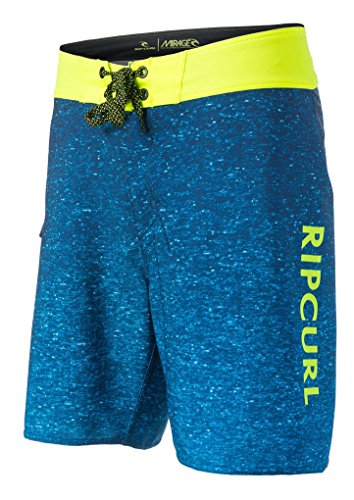 Rip Curl Mirage Impactor Boardshort Homme Blue