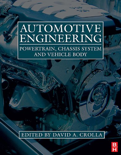 automotive-engineering-e-mega-reference