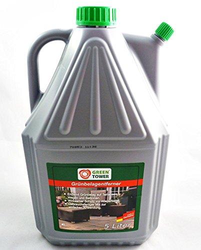 green-tower-antimoho-algas-musgo-entferner-limpiador-5litros