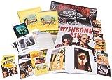 Wishbone Ash: Vintage Years 1970-1991 (Audio CD)