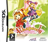 Cheapest Rhapsody on Nintendo DS