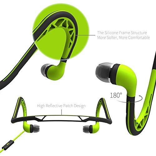 neckband-sports-earbudworkout-earphone-with-microphonestereo-headset-with-noise-isolatingsweatproof-
