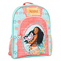 Disney Kids Moana Backpack