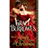 What a Lady Needs for Christmas (MacGregor Book 4)