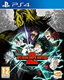 My Hero One'S Justice 2 - PlayStation 4