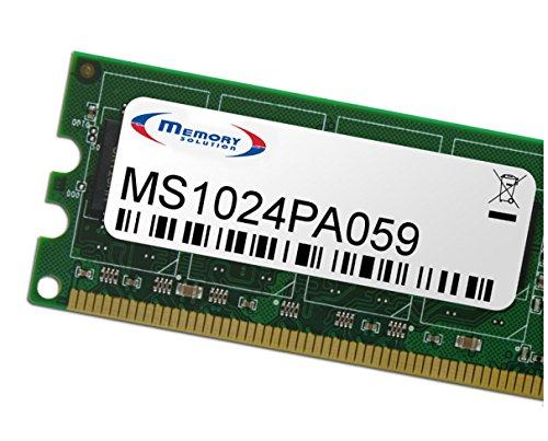 memorysolution-1gb-modulesbrfor-panasonic-notebooks-toughbook-50-pentium-m-centrino-cf-50brpart-ms10