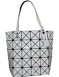 Kézitáska Women Top Handle Satchel Handbags Shoulder Bag Top Purse Messenger Tote Bag Travel Duffle Bag