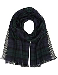 Womens Pcdilissa Long Scarf Pieces