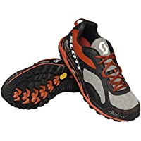 Scott Kinabalu Shoe Blau-Rot, Damen Trailrunning- & Laufschuh, Größe EU 42 - Farbe Red-Blue Damen Trailrunning- & Laufschuh, Red - Blue, Größe 42 - Blau-Rot