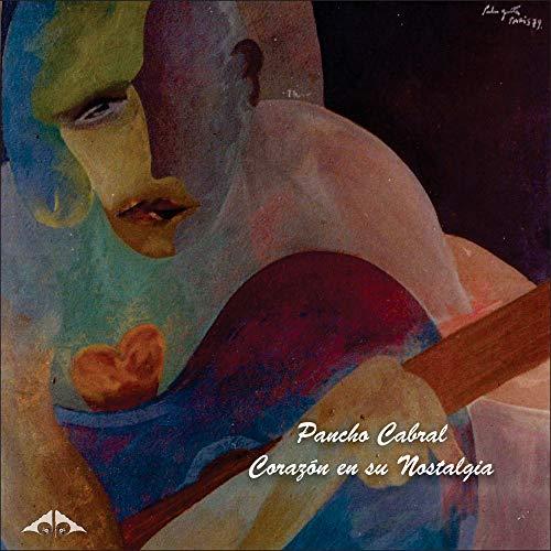 Con Ese Don (tan Señora) de Pancho Cabral feat. Horacio ...