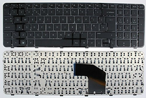 hp-pavilion-g6-2000-series-keyboard-with-frame-uk-layout-699497-031-697452-f31