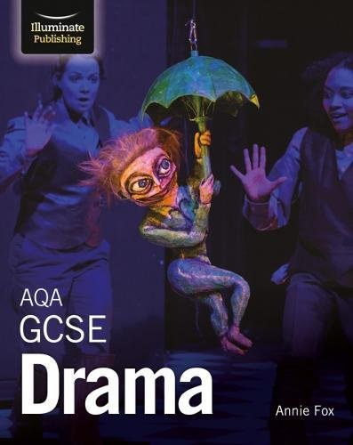 drama gcse coursework aqa Gcse: blood brothers browse by word count: fewer than 1000 drama coursework blood brothers also is based around broken dreams as mickey dreams of the high.